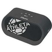 MXSP-BT04ATH [Bluetooth+NFC搭載ポータブルスピーカー]