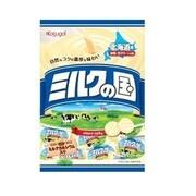 ミルクの国 125g [菓子]
