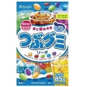 つぶグミ ソーダ 85g [菓子]