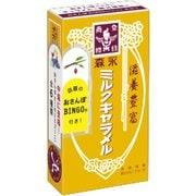 ミルクキャラメル 12粒 [菓子]