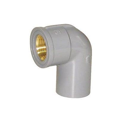TSMWL13 TS-MWL [TSメタル給水栓エルボ]