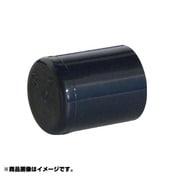 HIC30 [HI継手 キャップ HI-C 30]