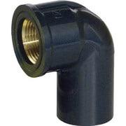 HIMWL20X13 [HIメタル水栓エルボ HI-MWL 20X13]