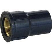 HIMWS20 [HIメタル水栓ソケット HI-MWS 20]
