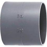 VUDS150 [VU継手 ソケット VU-DS150]