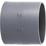 VUDS75 [VU継手 ソケット VU-DS75]
