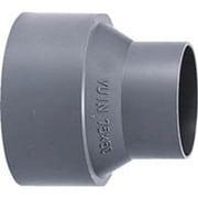 VUIN200X150 [VU継手 インクリーザ]