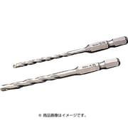 RJ2.5X90 [充電ドライバービットドリル 2.5×90mm]
