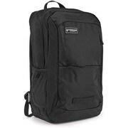 38432001 [Parkside Backpack(パークサイドバックパック) ブラック]