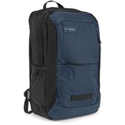 38434090 [Parkside Backpack(パークサイドバックパック) ダスクブルー/ブラック]