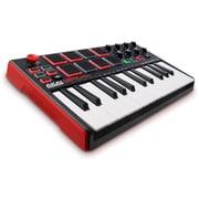 MPKmini MK2 [USBキーボード・コントローラ]