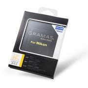 DCG-NI01 [Extra Glass Nikon D610用]
