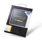 DCG-NI04 [Extra Glass Nikon D810用]