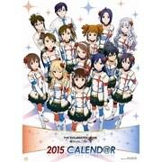CL-50 [THE IDOLM@STER 輝きの向こう側へ!2015年 カレンダー]