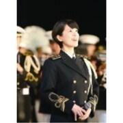CL-406 [女子海上自衛官 2015年 カレンダー]