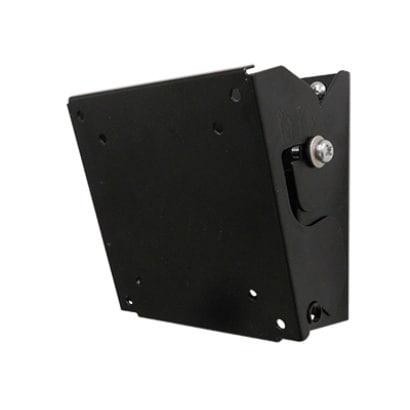 FA-WT-V2 [壁掛金具 角度可変タイプ VESA75・100対応 16~24インチ対応]