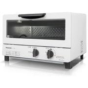 NT-T100-W [オーブントースター ホワイト]