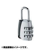 鍵・ロック・トラベルセキュリティ用品