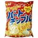スーパーハートチップル Lサイズ 63g [スナック菓子]