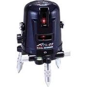 ATL23 [オートラインレーザー ATL-23]