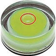 RM15 [丸型アイベルマグネット付き]