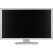 LCD-PA272W-W5 [27型マルチシンク液晶ディスプレイ ホワイト]
