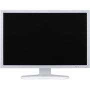 LCD-PA302W-W5 [29.8型マルチシンク液晶ディスプレイ ホワイト]