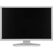 LCD-PA242W-W5 [24.1型マルチシンク液晶ディスプレイ ホワイト]