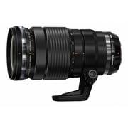 M.ZUIKO DIGITAL ED 40-150mm F2.8 PRO [40-150mm/F2.8 マイクロフォーサーズ]