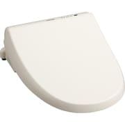 SCS-T275 [温水洗浄便座 CLEAN WASH(クリーンウォッシュ) 貯湯式 パステルアイボリー]