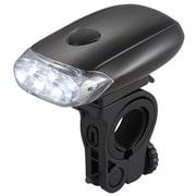 LED-BY1-K [LEDライト ホルダー付 単四3本使用]