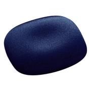 TOK-MU2NBL [低反発リストレストミニ ブルー]