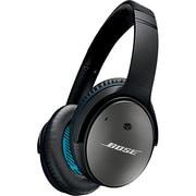 Bose QuietComfort 25 [ノイズキャンセリングヘッドホン ブラック]