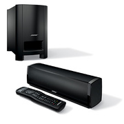 CineMate 15 home theater speaker system [1.1chホームシアターシステム]