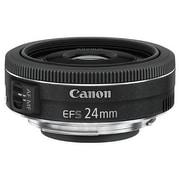 EF-S24mm F2.8 STM [24mm/F2.8 EF-Sマウント]