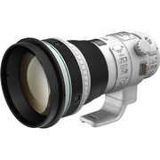 EF400mm F4 DO IS II USM [400mm/F4 EFマウント]