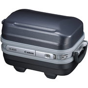 L CASE400D [レンズケース 400D]