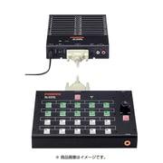 SL-M220 [ラインセレクター]