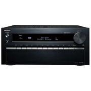 TX-NR1030(B) [9.1ch対応AVレシーバー ハイレゾ音源対応]