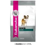 成犬用・犬種別サポート チワワ 800g [ユーカヌバ 成犬用・犬種別サポート チワワ 800g]