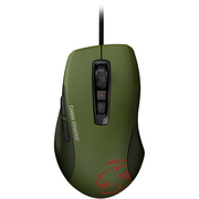 ROC-11-711-AS [Kone Pure Camo Charge AS Packaging ゲーミング用 マウス]
