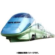 Nゲージ 10-937 [E3系700番台山形新幹線 とれいゆつばさタイプ 6両セット]