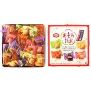 亀田製菓 おもちだま 5種詰合(250g) [菓子]