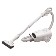 MC-JP500G-W [Jコンセプト 掃除機 紙パック式 ホワイト]
