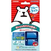 N3F1739 [new3DS LL用 new目にやさシート3DLL]