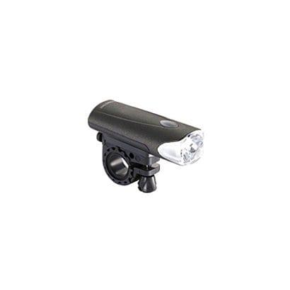 HL-SP5(F650023BL) [バッテリーライト1000 ブラック]
