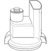 CSB-80CLJ [ハンドブレンダー用 カバー]