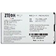 305ZT用電池パック [携帯アクセサリ]