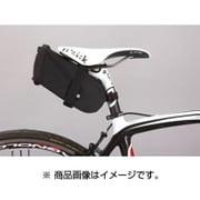 SP-705 [自転車用サドルバッグ ブラック]