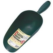 ガーデンヘルパー 深型プラスコップ(M) 1.2L PS-10M